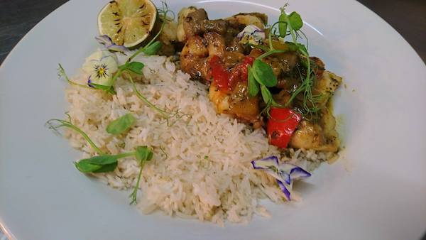Jamaican fish curry.jpg